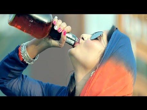 Xxx Mp4 Superhit Haryanvi DJ Songs Latest Haryanavi Song Top Haryanvi Song 3gp Sex