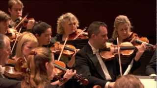 Mahler Symphonies Nos 1-9 SACD Hybrid promo
