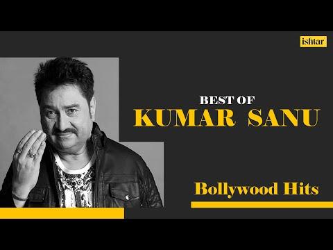 Xxx Mp4 Best Of Kumar Sanu 90 S Romantic Hits Video Jukebox 3gp Sex