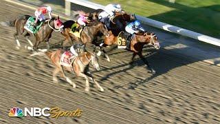 Pennsylvania Derby 2019 (FULL RACE) | NBC Sports