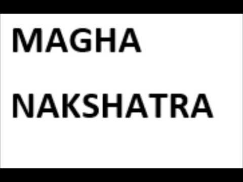 Xxx Mp4 All About Magha Nakshatra 3gp Sex