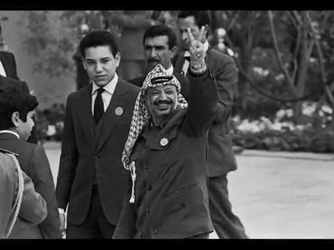 le roi mohamed vi maroc marocco 4