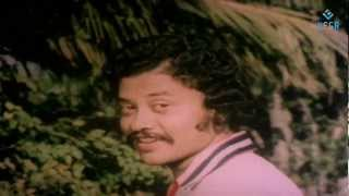 Busey Busil Colorey Ilayraja Hit songs 1982 (Manjal Nila)