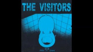 The Visitors -