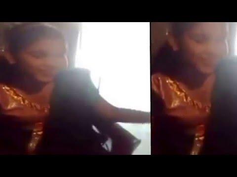 Bangla Village Girl Hot Masti With Bhabi