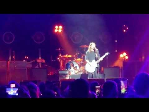 Xxx Mp4 Dave Grohl Everlong I Am The Highway Chris Cornell Tribute LA 16 Jan 2019 3gp Sex