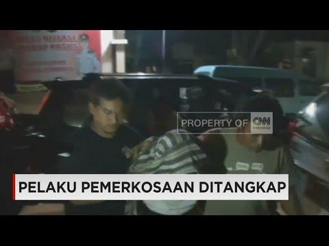 Xxx Mp4 Polisi Tangkap Pemerkosa Gadis Yang Tinggal Di Bekas Kandang Bebek 3gp Sex