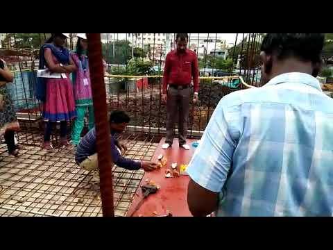 Xxx Mp4 Nude Videos Copa Live TV July 2nd Surajitdolai 3gp Sex