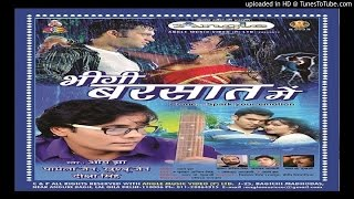 Bheegi Barsat Mein   Jukebox   Om Jha   Angle Music   Pamela Jain