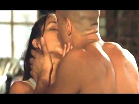 Xxx Mp4 Ooppss Deepika Vin Deisel Sex Video 3gp Sex