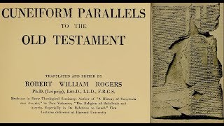 Bible Took Stories from Ancient Cuneifrom Tablets, Anunnaki, Nibiru, Multiple Gods