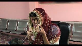 Hazaragi New Short Drama - Juma Khan Shikari | Makeup e Dukhtaro