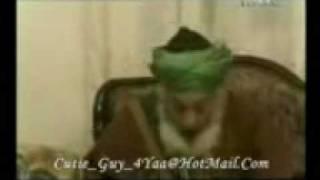 سحار ودجال بواسطه السنونو.3gp