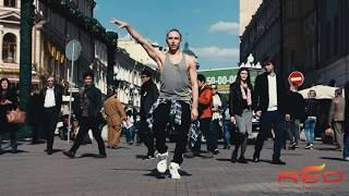 Enrique Iglesias ft Wisin - DUELE EL CORAZON | Zumba Fitness 2017 [HD]