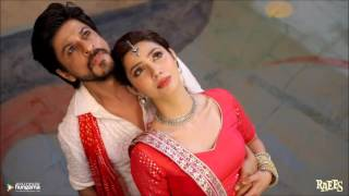 Zaalima Full Song Audio - Raees [2017] - Fresh Mp3 Songs