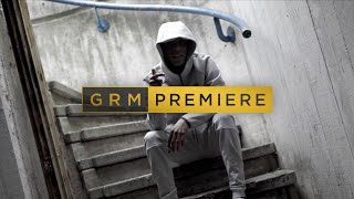 Clavish - Again [Music Video]   GRM Daily