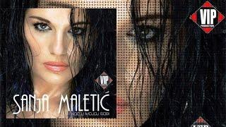 Sanja Maletic - Malo promene - (Audio 2006)