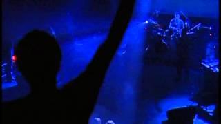 09 - Marcelo - Sveti bes - (Live@DOB 2009)