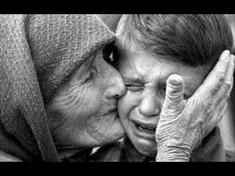 100 Ağlama Garantisi Annem İlahisi