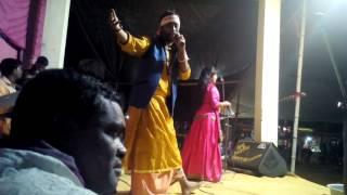 Dukhoo Dile Kasto Dile Mon To Dile Na (Putul & Ujjal Das)