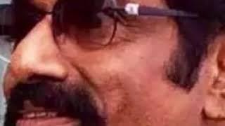 Indian film director Thampi Kannanthanam Died at 64