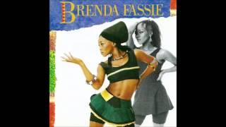 BRENDA FASSIE - don't follow me I'm married 91