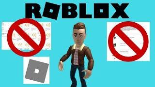 Worst Roblox updates of 2018