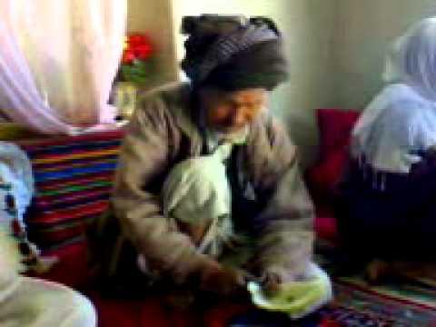 Xxx Mp4 Afghanistan Trip 3gp 3gp Sex