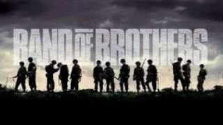Band Of Brothers - Beethoven String Quartet No. 14 C Sharp Minor