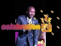 Download Video Download SUNDAY SERVICE 6TH AUG. 2017 LIVEWITH APOSTLE JOHNSON SULEMAN 3GP MP4 FLV