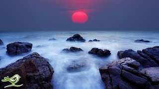Relaxing Harp Music: Relaxation Music, Meditation Music, Soothing Music, Nature Sounds ★83