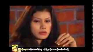 Chan Chan & Phi Sat Chin Chit Thu