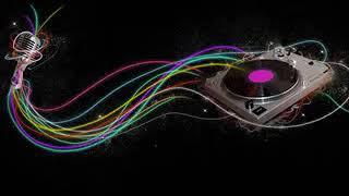 DJ. SUSU MURNI REMIX