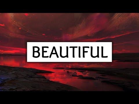 Camila Cabello, Bazzi ‒ Beautiful (Lyrics)