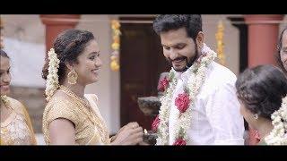 Jeevanum Nidhiyum Malayalam Shortfilm  Marina Michael  Aneesh G Menon  Shais Muhammed