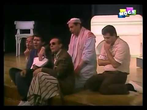 Xxx Mp4 Weghet Nazar مسرحية وجهة نظر محمد صبحي 3gp Sex