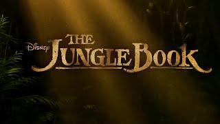 The Jungle Book | official trailer #1 Disney Live Action Adventure (2016)