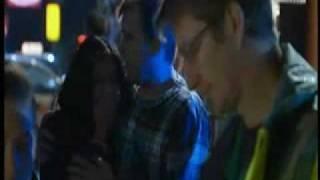 Coronation Street - Liam dies - Carla, Michelle, Maria
