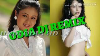 Odia DJ new latest mix 2017 exclusive new songs