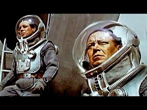 Xxx Mp4 VOYAGE TO THE PREHISTORIC PLANET Full Science Fiction Movie Basil Rathbone English HD 3gp Sex