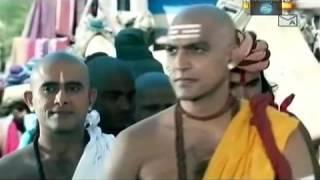 Chandragupta Maurya - चन्द्रगुप्त मौर्य - Episode 1 - 11th March 2011