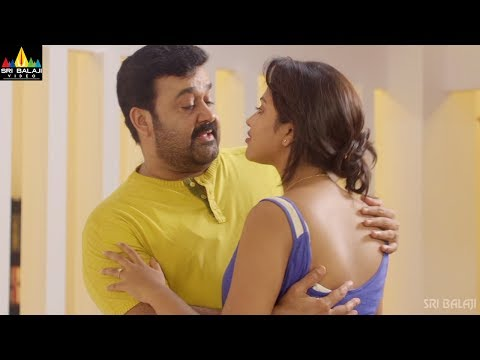 Xxx Mp4 Iddaru Iddare Movie Mohanlal With Amala Paul Latest Movie Scenes Sri Balaji Video 3gp Sex