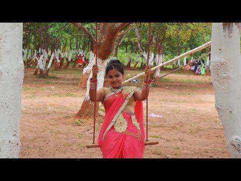 Xxx Mp4 Festival Of Fun Odisha Raja Parba 3gp Sex