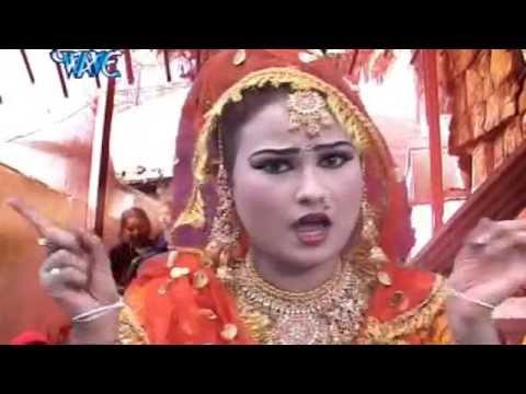 Xxx Mp4 आल्हा रामायण चित्रकूट की पावन गाथा Chitrakut Ki Pawan Gatha Sanjo Baghel Hindi Alha 3gp Sex