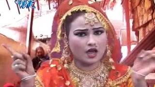 आल्हा रामायण चित्रकूट की पावन गाथा - Chitrakut Ki Pawan Gatha    Sanjo Baghel   Hindi Alha