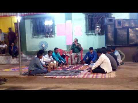 Xxx Mp4 Kavathe Sir Flute In Veshvi Navratri Jya Sukha Karane Dev Vedavala 3gp Sex