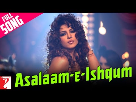 Xxx Mp4 Asalaam E Ishqum Full Song Gunday Ranveer Singh Arjun Kapoor Priyanka Neha Bappi 3gp Sex