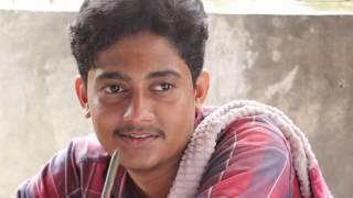 Award winning Marathi short film - Premachya Palikade -[Beyond love] Harshad Shinde