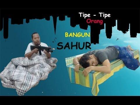 Xxx Mp4 Duo Harbatah Tipe Tipe Orang Bangun Sahur 3gp Sex