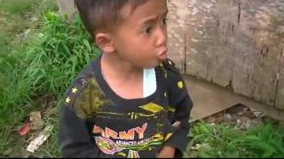 Ijal Bugil Si Jurut Belanda | Official Video Clip